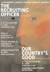 The Recruiting Officer & Our Country's Good